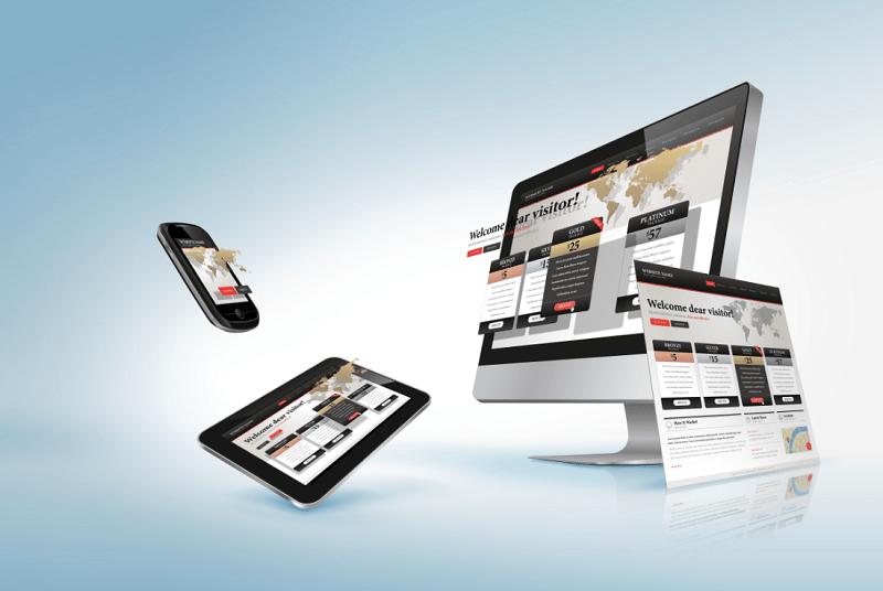 Mobile marketing Marbella