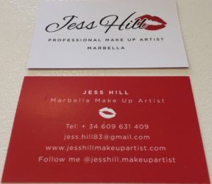 JessHill