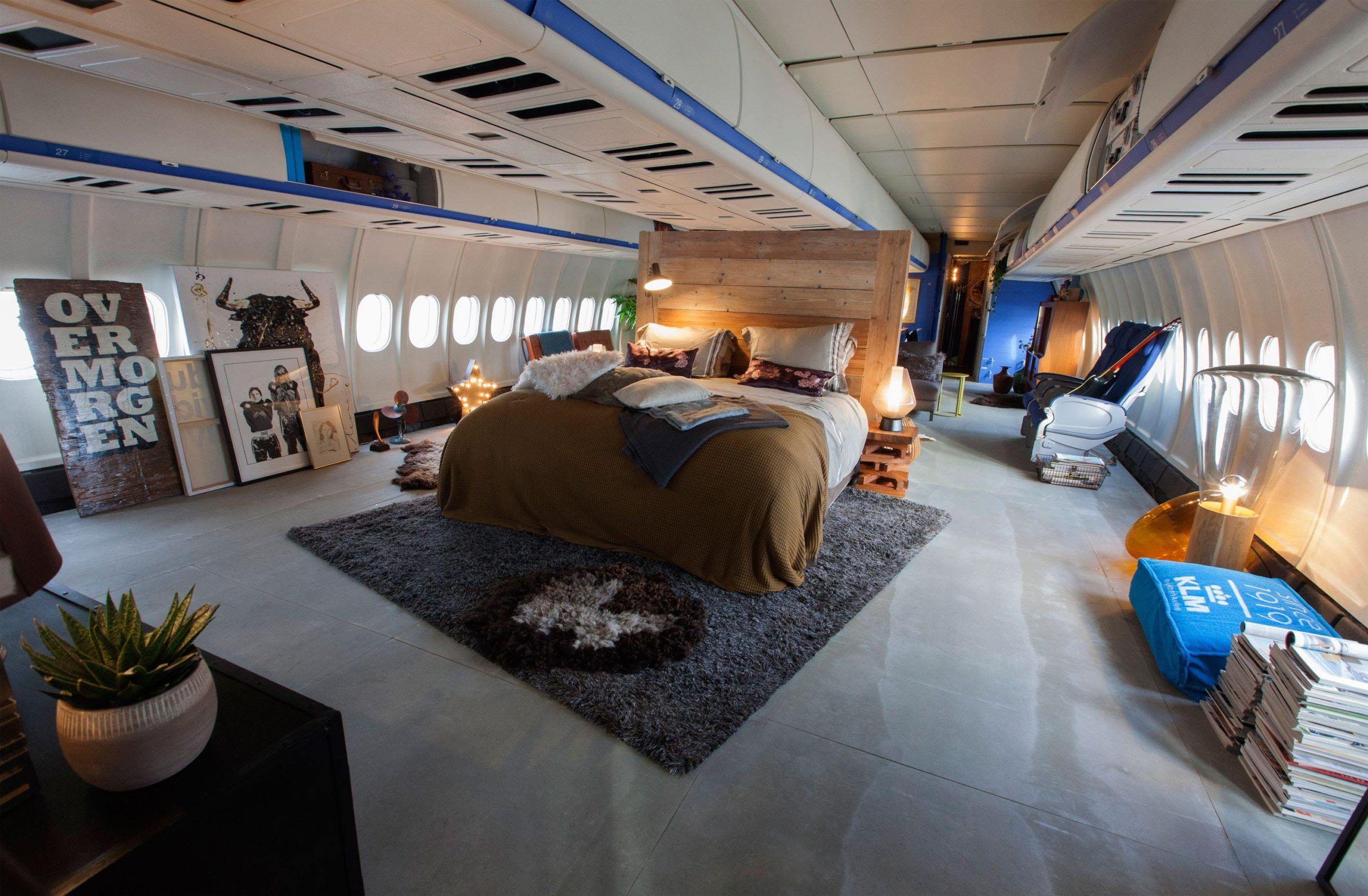 airbnb-klm-amsterdam1