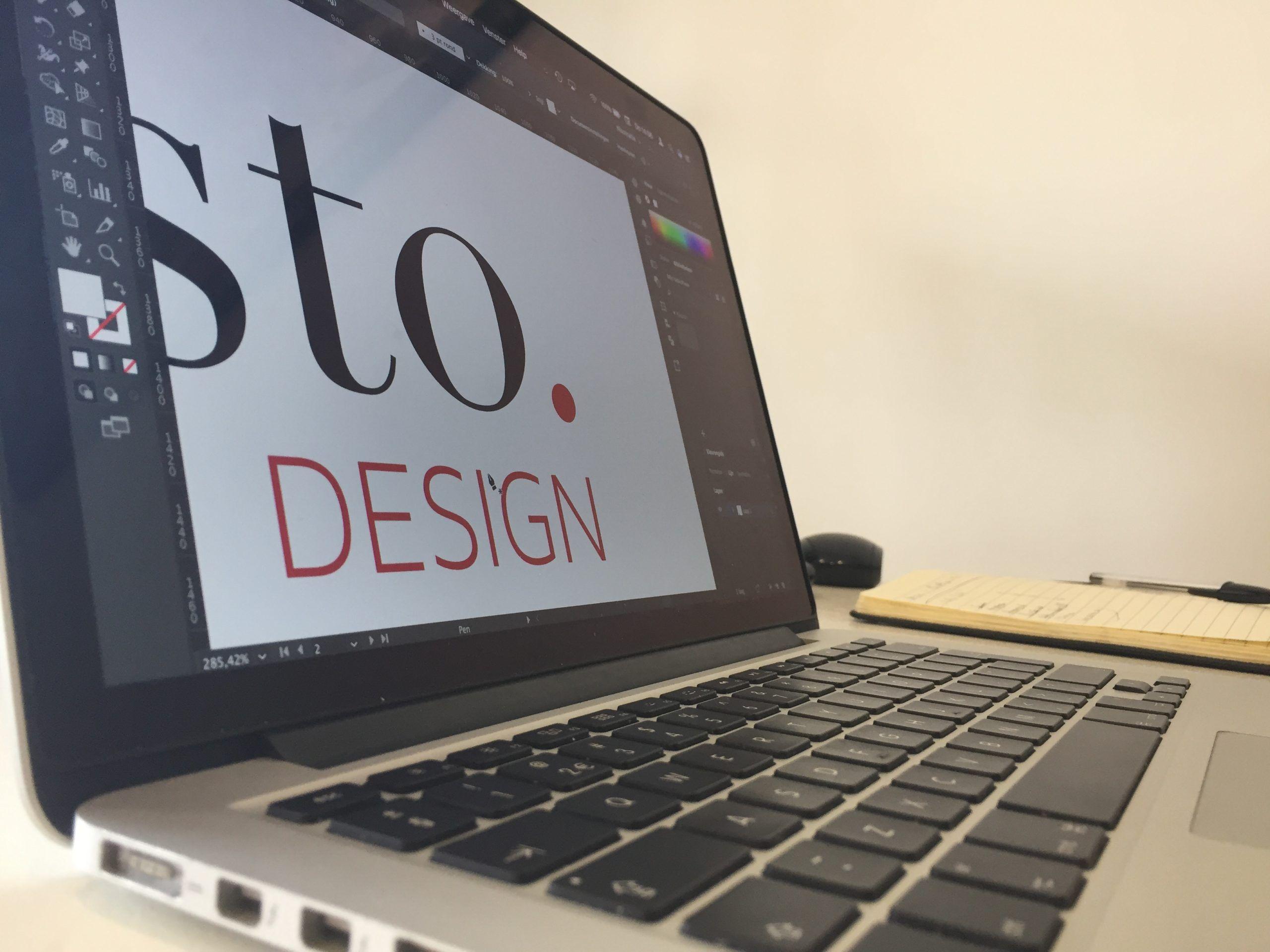 Branding Manifestodesign-Rebranding