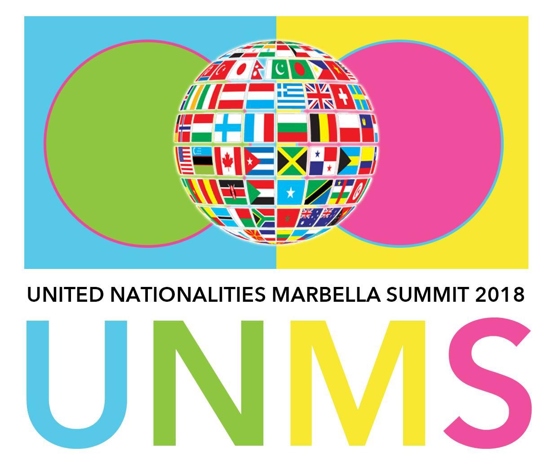 United Nationalities of Marbella Summit