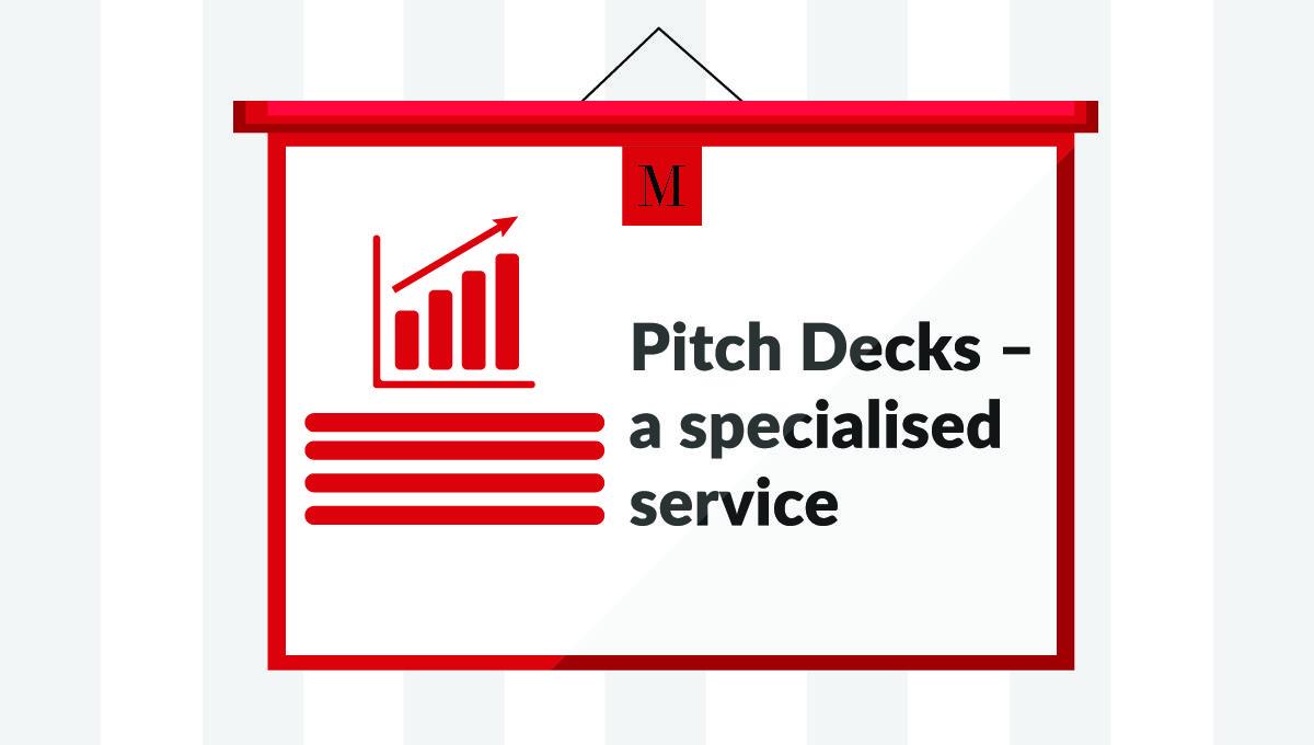 manifesto-Pitch-Desk-100
