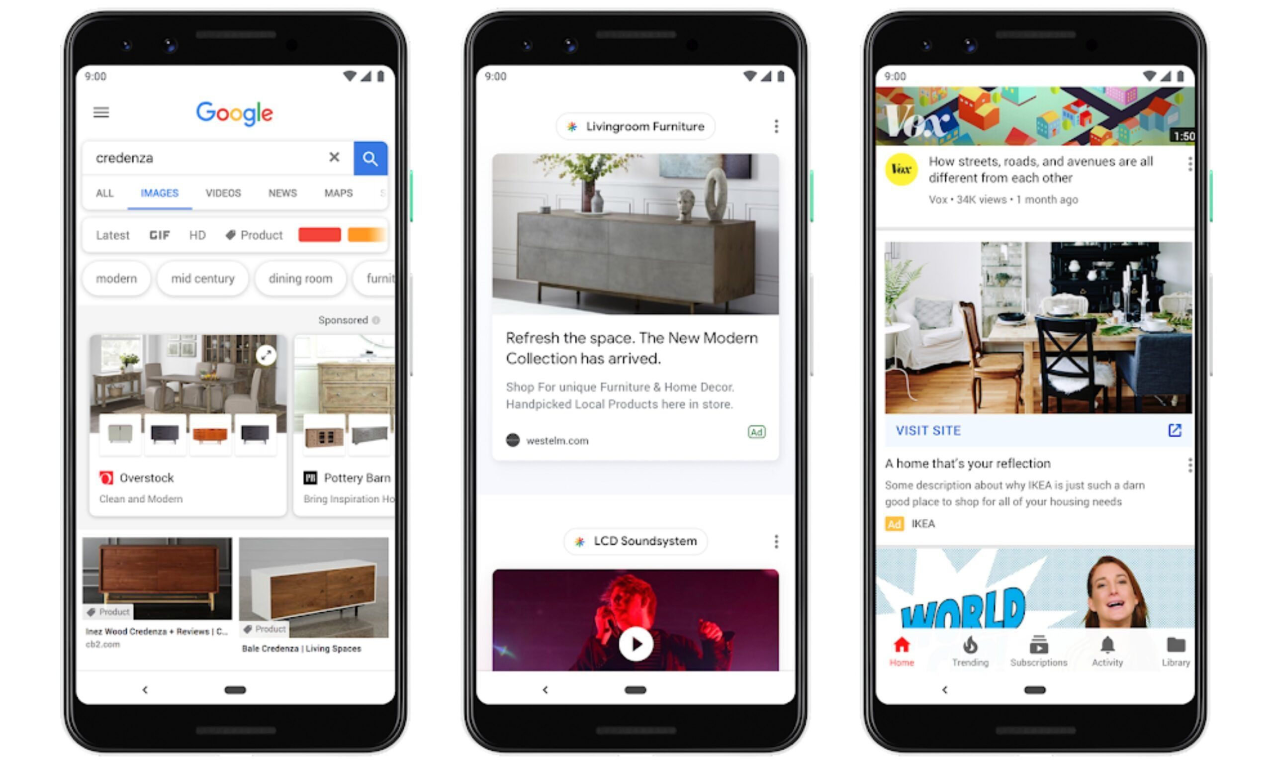 iphone-displaying-google-discovery-ads