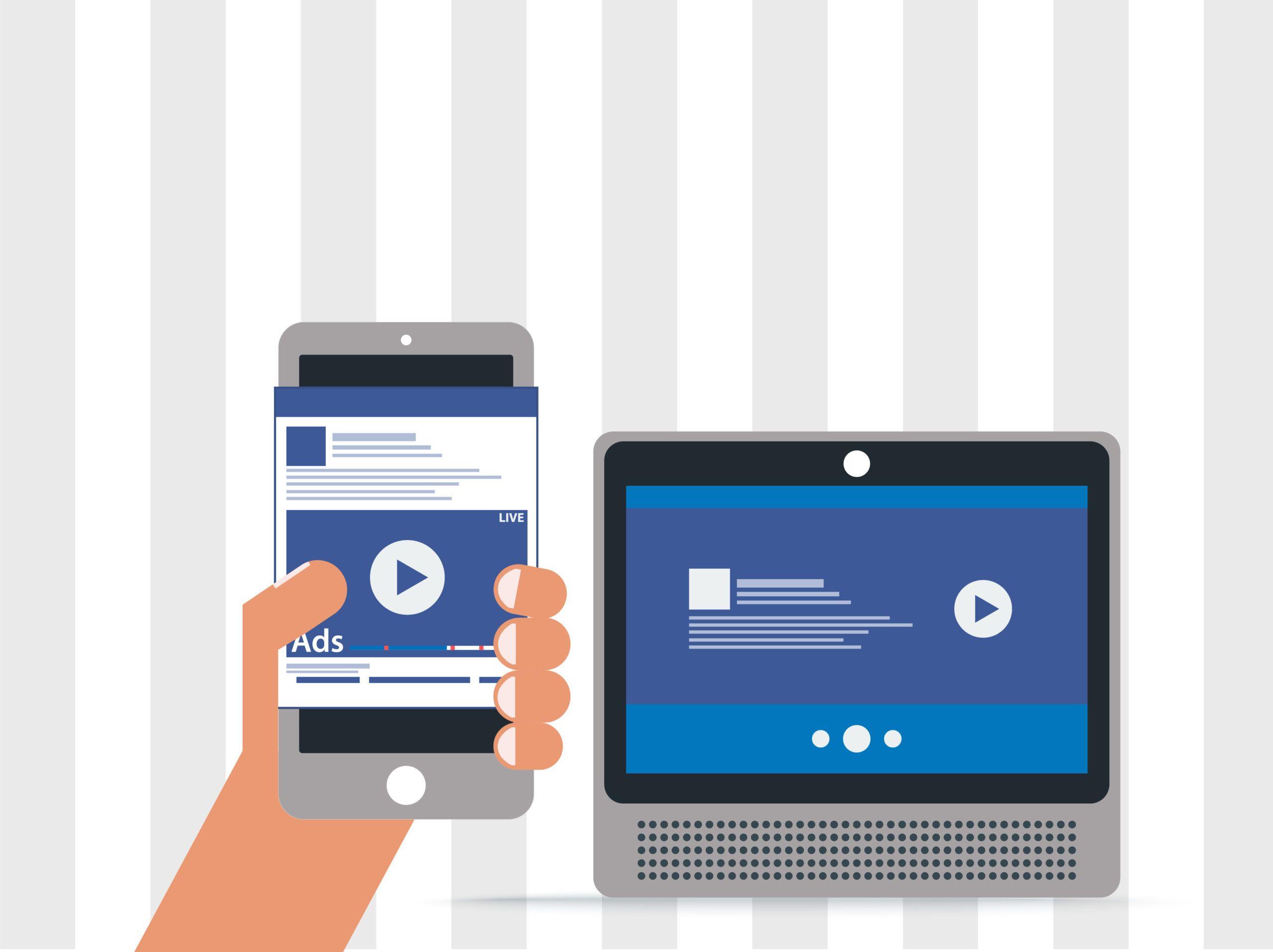 facebook-phone-vector-symbols