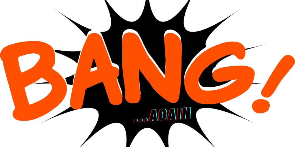 MANIFESTO DESIGN BANG
