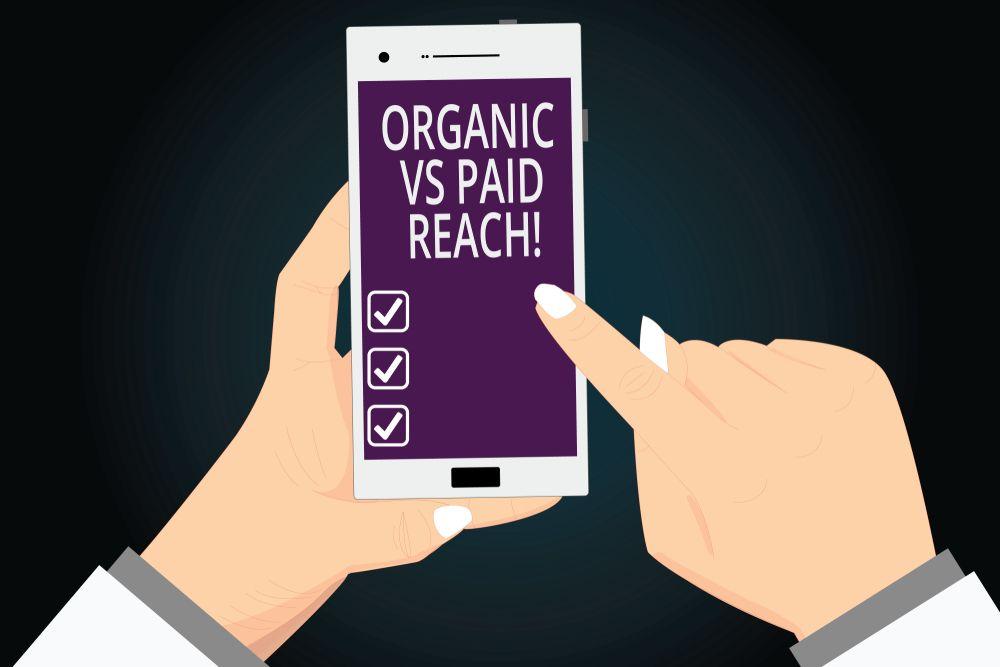 Organic-or-Paid-reach-Manifesto-Design