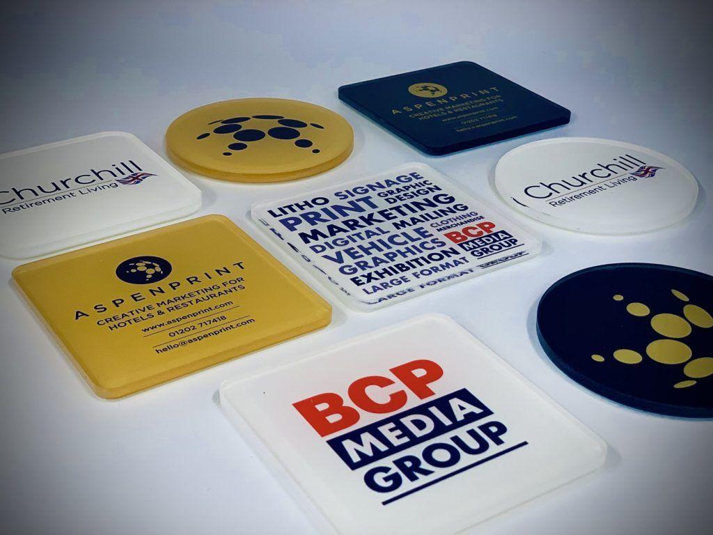branded-coasters